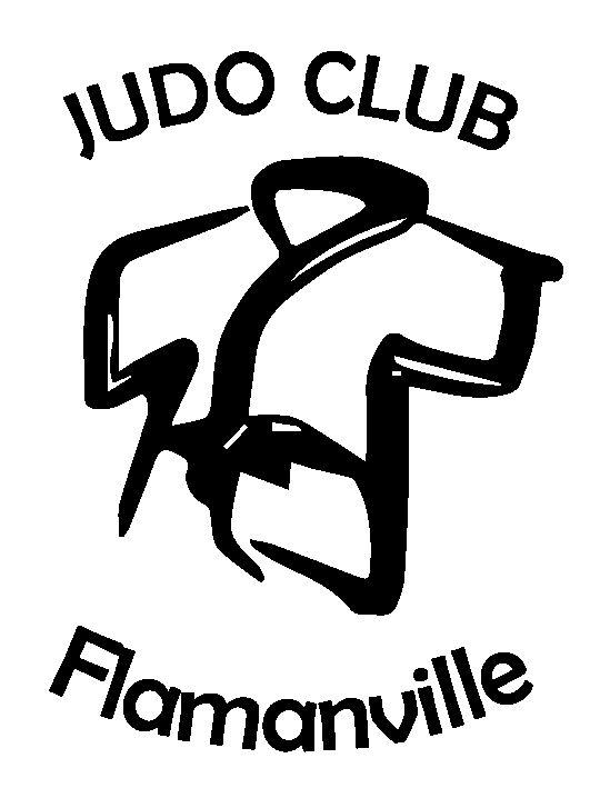 Logo JC FLAMANVILLE